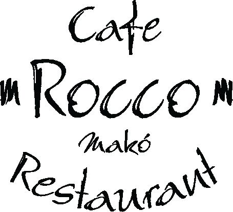 Rocco Restaurant & Pizzeria Makó
